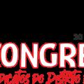 logo XI Congresso